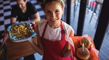 15 Must-Have Marketing Tactics for Restaurants