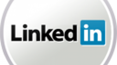 How To Comment As Your Business On LinkedIn