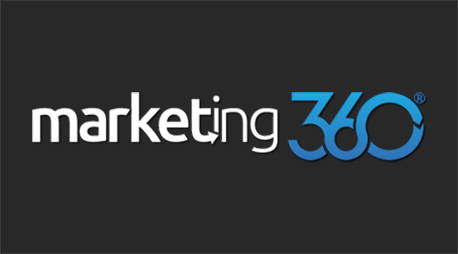 Build Your Social Media Presence from One Place: Marketing 360