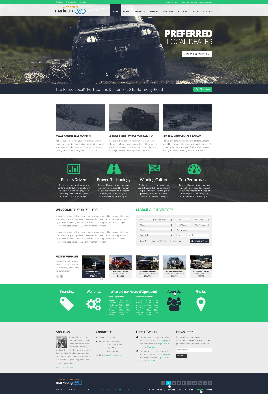 Fantastisch Autozeichnung Websites Bilder - Elektrische Schaltplan ...