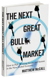 The Next Great Bull Market