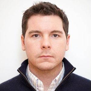 Brent Dougherty, Senior Sales Manager, Justworks