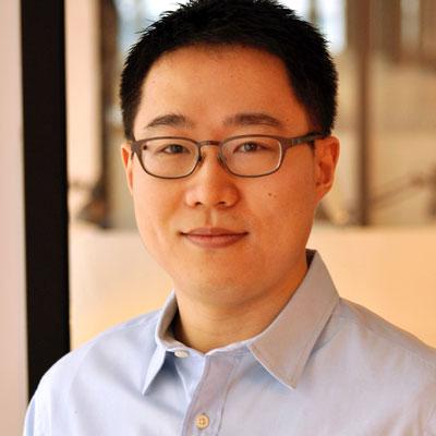 Dan Zhou