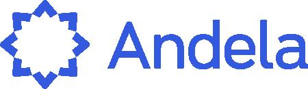 Andela Logo