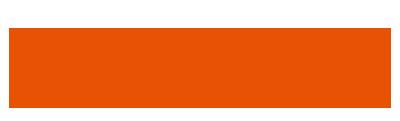 Popping Logo