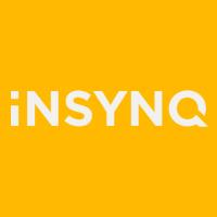 Insynq, LLC
