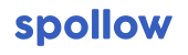 Spollow