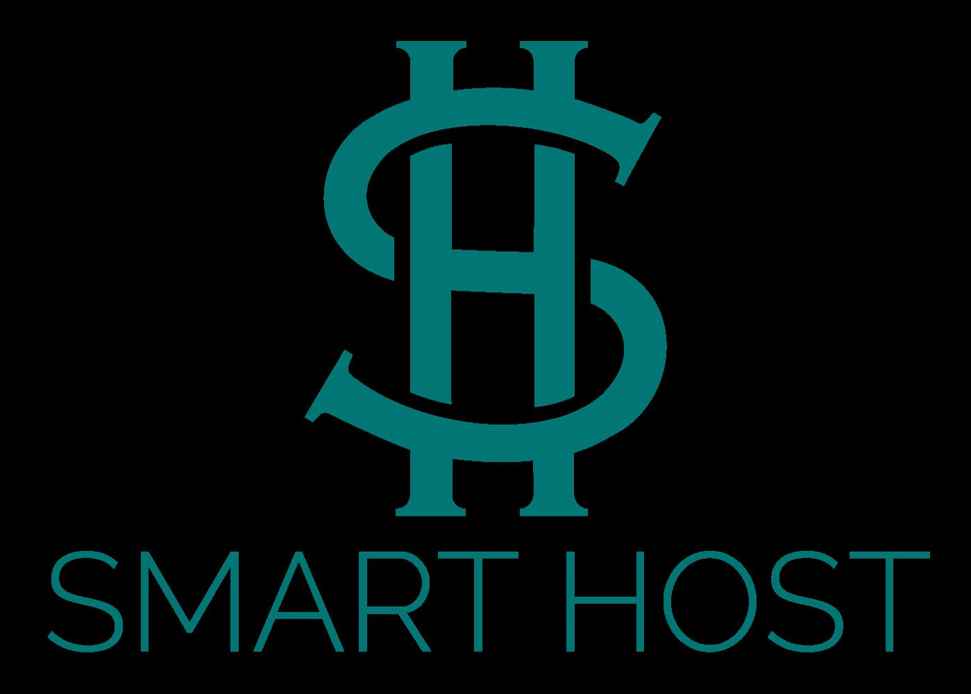 Smart Host