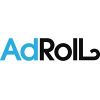 AdRoll Group