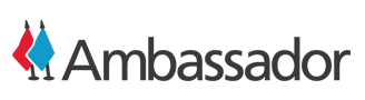 Ambassador - Referral Marketing Software