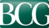 Boston Consulting Group (BCG)