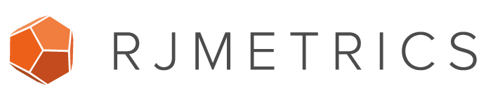 RJMetrics (acquired by Magento Commerce)