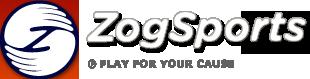 ZogSports