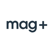 MPS | Mag+