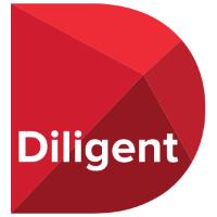 Diligent Corporation