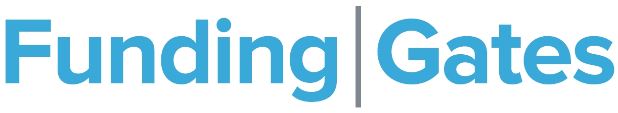 FundingGates