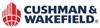 Cushman & Wakefield, Inc