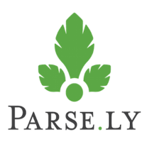 Parsely, Inc.