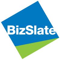 BizSlate Inc.