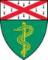 Yale School of Medicine