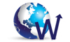 World Business Lenders, LLC