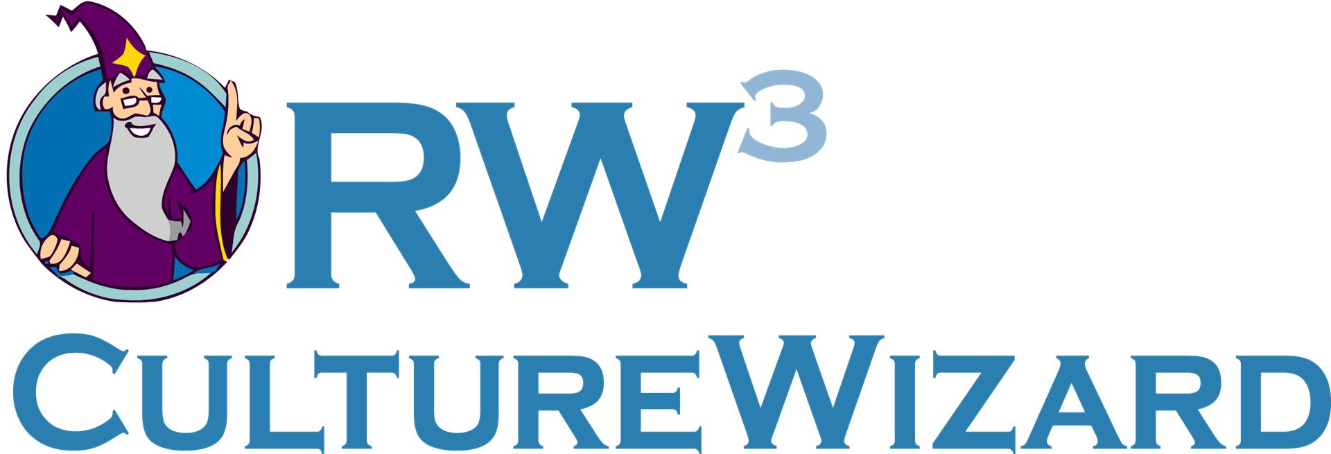 RW3 CultureWizard