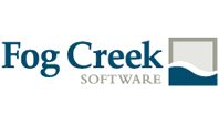 Fog Creek Software