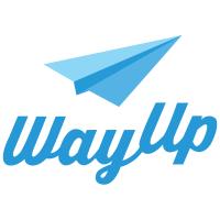 WayUp