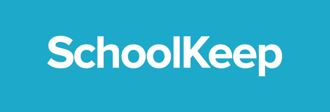 SchoolKeep, Inc.