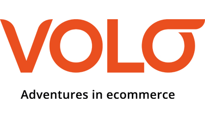 Volo Commerce