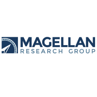 Magellan Research Group