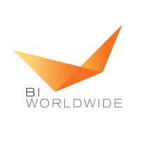 BI WORLDWIDE