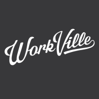 WorkVille NYC
