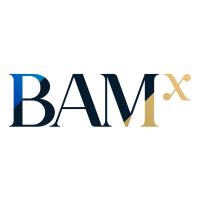 BAM Exchange