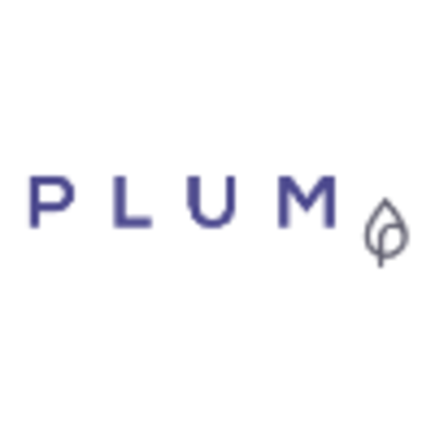 Plum, Inc. plum.wine