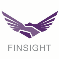 Finsight Group Inc | Deal Roadshow