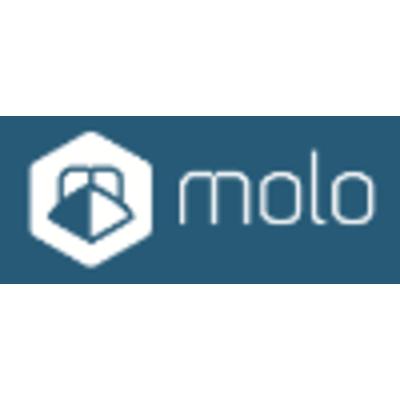 Molo Simple Marine Management