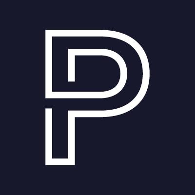 PERSUIT™
