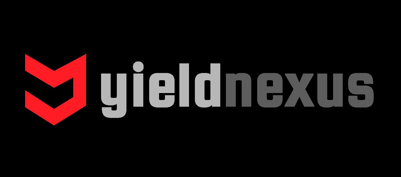 Yield Nexus llc