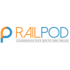 RailPod Inc.