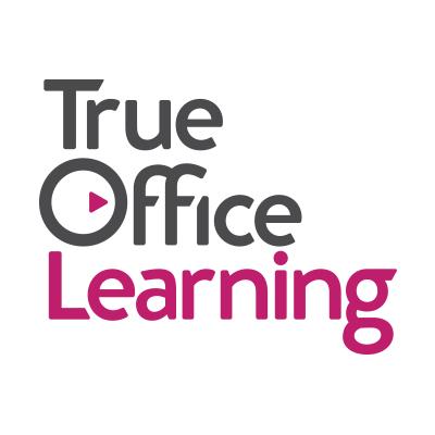 True Office Learning