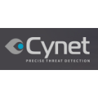 Cynet - Holistic Security Simplified