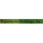 Rapamycin Holdings