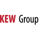 KEW Group