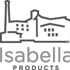 Isabella Products, Inc.