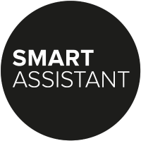 SMARTASSISTANT (Smart Information Systems)
