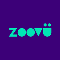 Zoovu (formerly SMARTASSISTANT)