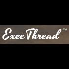 ExecThread, Inc.