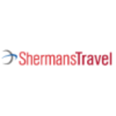 ShermansTravel Media, LLC