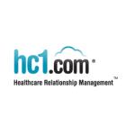 hc1.com Inc.